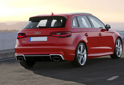 Audirs3dimslead