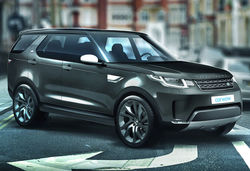 Carwow 2017 land rover discovery lead image