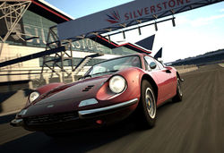 Content cw gt6reveal dino
