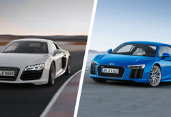 R8 old v new no labels