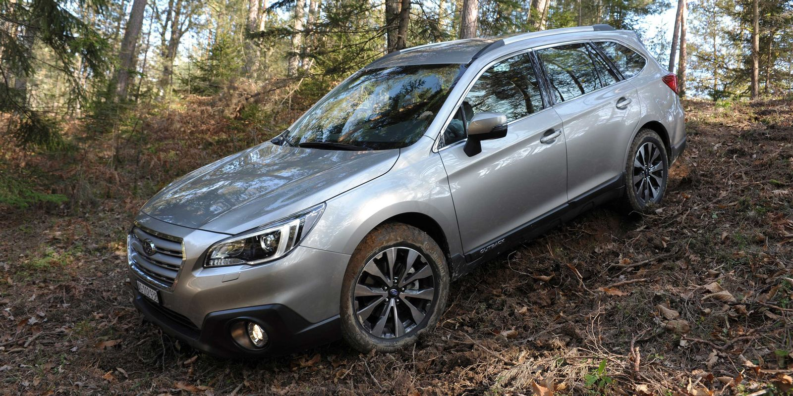 subaru outback review carwow. Black Bedroom Furniture Sets. Home Design Ideas