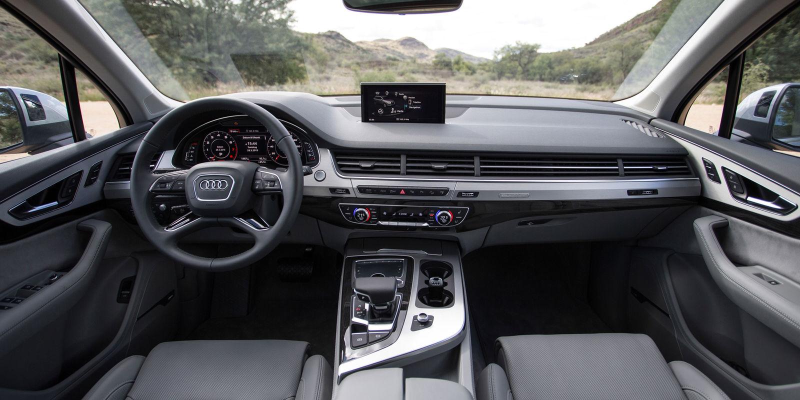 Car finance deals uk audi