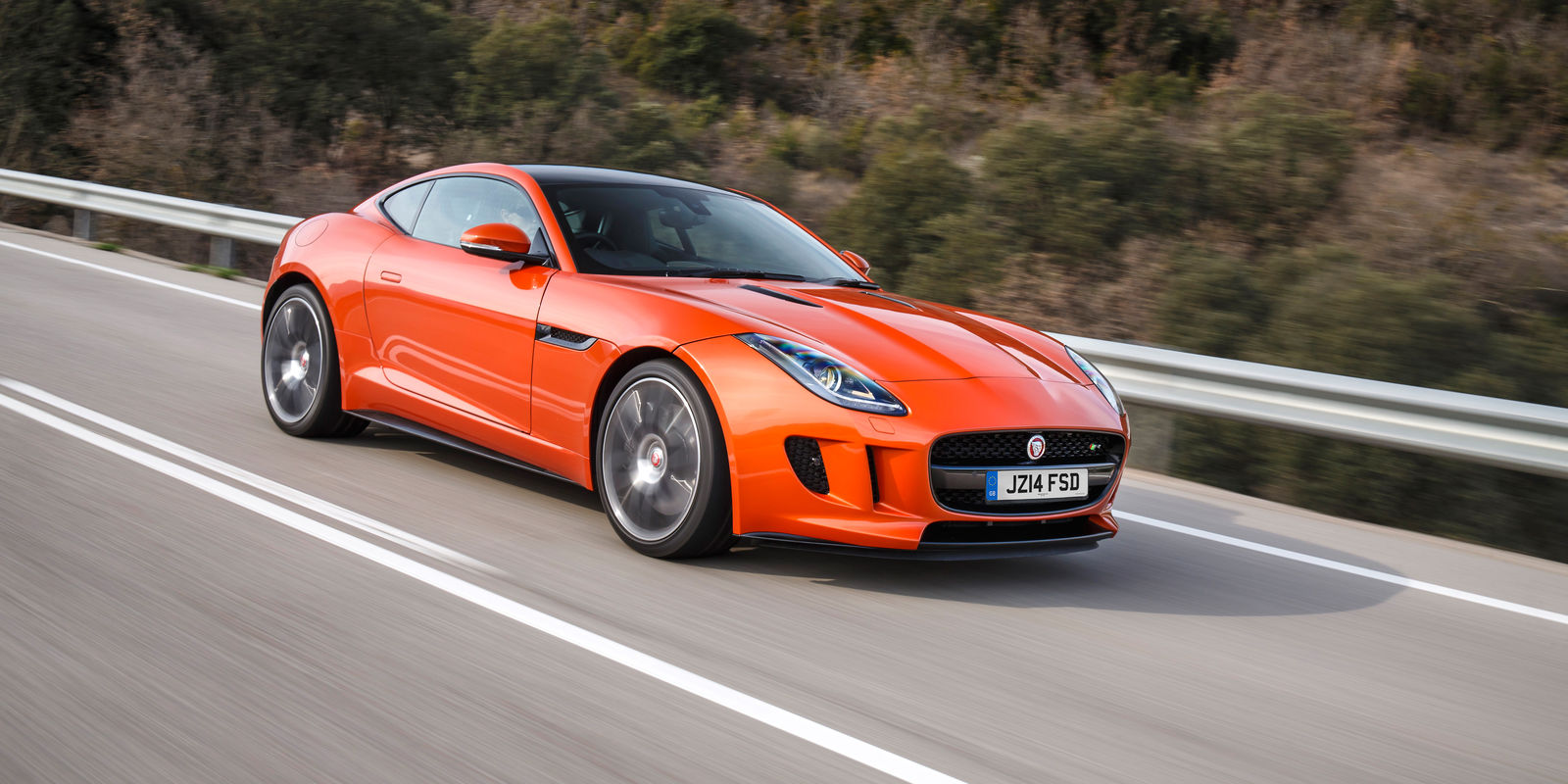 jaguar f type manual gearbox
