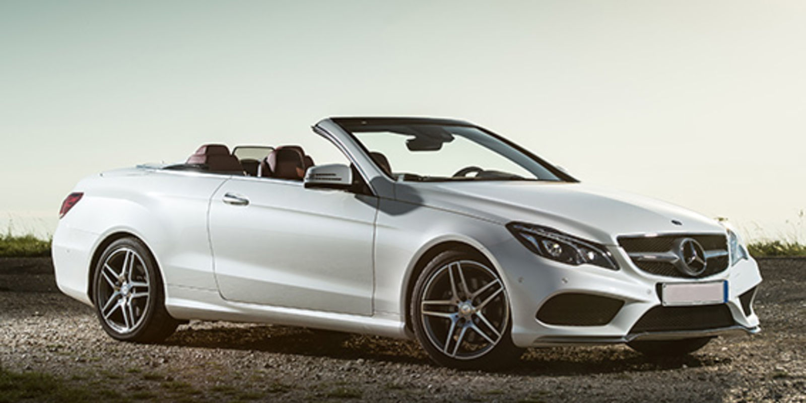 mercedes e class cabriolet review deals carwow. Black Bedroom Furniture Sets. Home Design Ideas